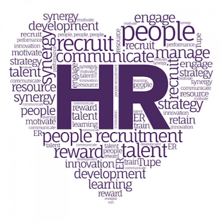Visit our new Your HR CRM Website today!