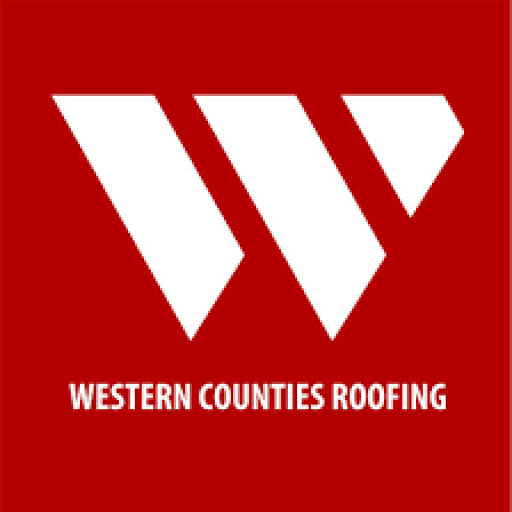 Western Counties Roofing
